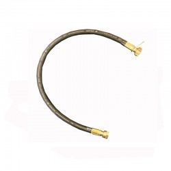 LYRE 700 MM POUR RACCORD BOUTEILLE