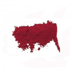"PIGMENT ROUGE LAQUE FUSCHIA ""6442"""