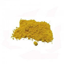"PIGMENT JAUNE ROYAL ""6451"""
