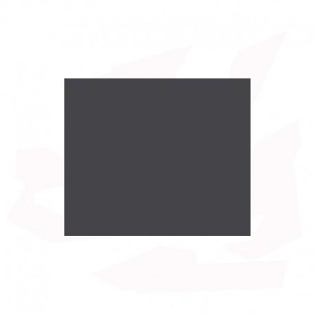COULEUR VITRIFIABLE LIQUIDE N°8 GRIS FONCE SS PLOMB