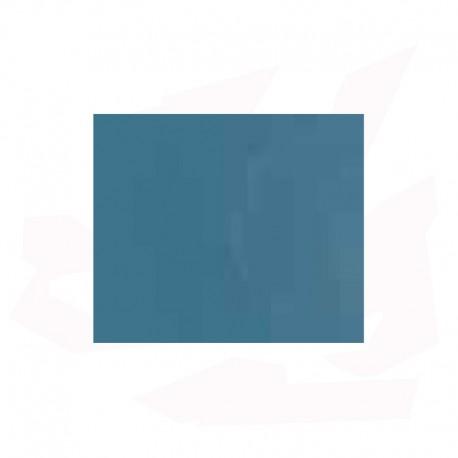 EMAIL CLOISONNE CS-200 BLEU TURQUOISE