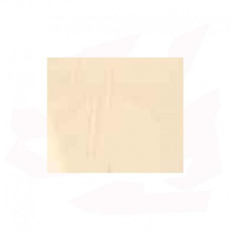 EMAIL CLOISONNE CS217 MARBRE