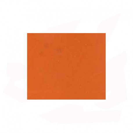 EMAIL OPAQUE MAT ORANGE INTENSE CSM104