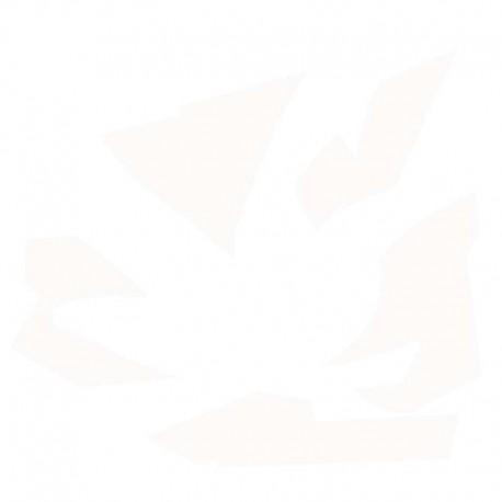 EMAIL BLANC BRILLANT ES798
