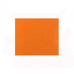 EMAIL XP-3051 ORANGE VIF OPAQUE SANS PLOMB