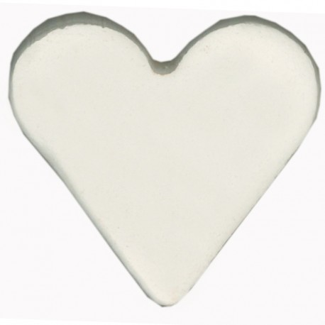FAIENCE EXTRA BLANCHE COULAGE FA-VD C 25 KG