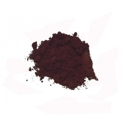 "PIGMENT ROUGE VAN DICK ""6250"""