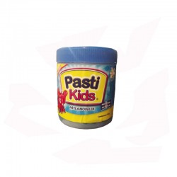 PASTI'KIDS BLEU POT 150G