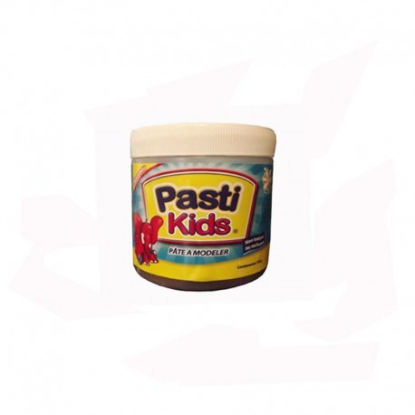 PASTI'KIDS CAFE POT 150G