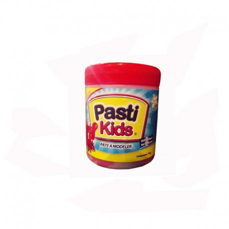 PASTI'KIDS ROUGE POT 150G