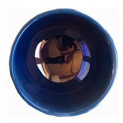 LUSTRE 3EME FEU COBALT BLUE 702 BLLG702