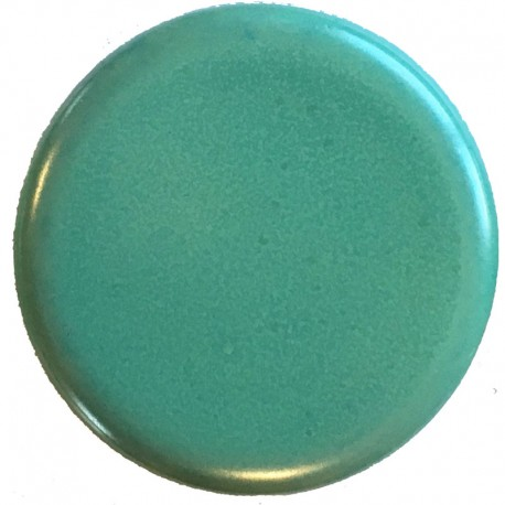 EMAIL LUSTRE TURQUOISE 263/142