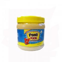 PASTI'KIDS BLANC POT 1KG
