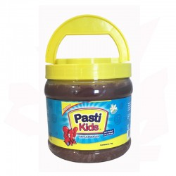 PASTI'KIDS CAFE POT 1KG