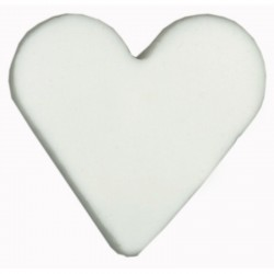 GRES BLANC LISSE (PAPER CLAYS)