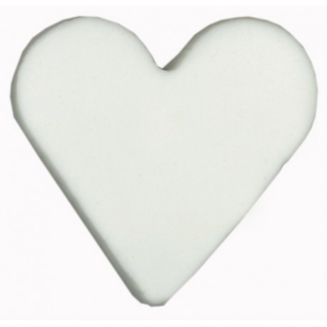 GRES BLANC CREME CH 0-1 MM (PAPER CLAYS)