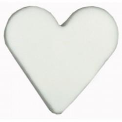 PORCELAINE EXTRA BLANCHE LISSE (PAPER CLAYS) 5 KG
