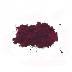 "PIGMENT ROUGE RUBIS FONCE ""6445"""