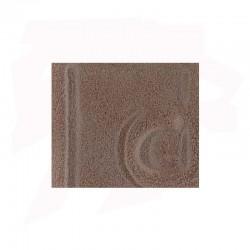 EMAIL GRES 0.6003 BRUN ROSE MAT