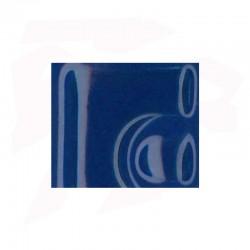 EMAIL 5934 BLEU ROI (EX.E-31018/4) CRAQUELE OPAQUE SANS PLOMB