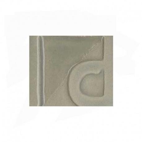 ENGOBE GRES & PORCELAINE EASP-15 GRIS CLAIR