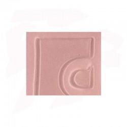 EMAIL EMSP-06 ROSE MAT SANS PLOMB