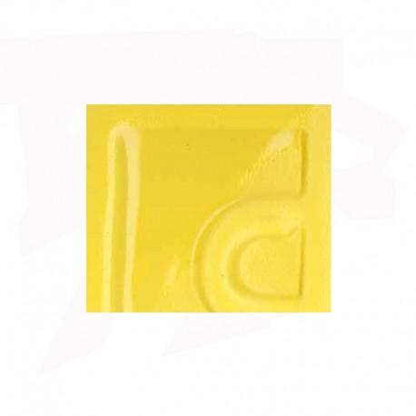 ENGOBE LIQUIDE ENSP-02 JAUNE