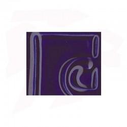 EMAIL ETSP-02 BLEU DE COBALT BRILLANT SANS PLOMB
