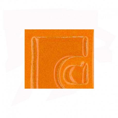 EMAIL CADMIUM M7514 ORANGE LUMINEUX