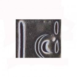 EMAIL LUSTRE N3320 M/4 NOIR BRILLANT