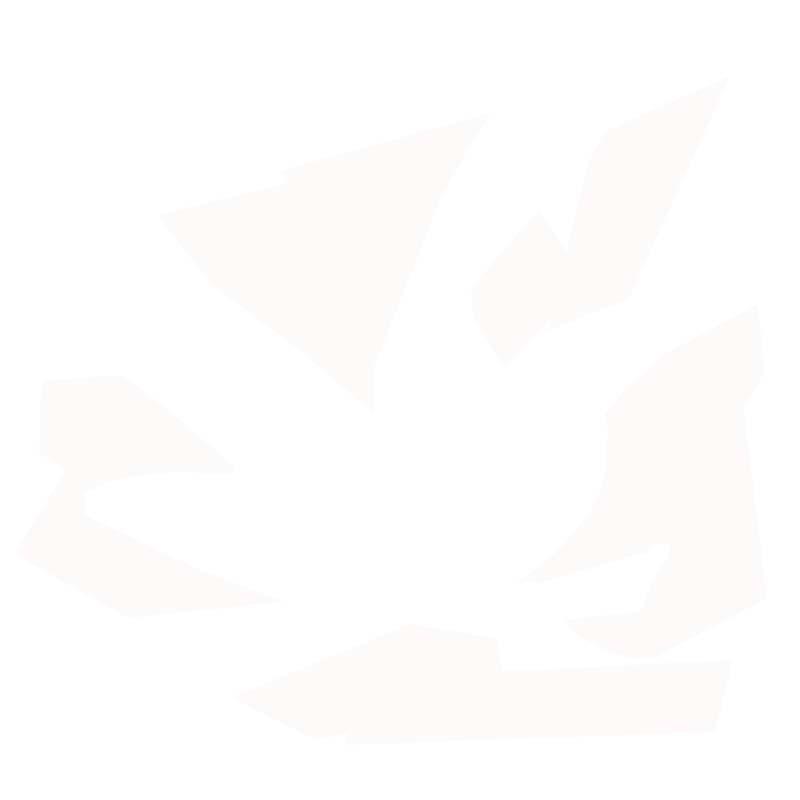 COOLSTEELANDBEYOND Trois Rang/ées Acier Inoxydable Femme Cha/îne Maillons Bracelets Bracelets de Cheville AVCE Boule Charms R/églable