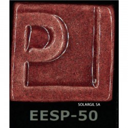 EMAIL LIQUIDE A EFFET EESP-50 ROUILLE A EFFETS