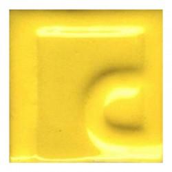 EMAIL CADMIUM A133/N JAUNE
