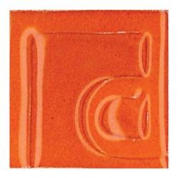 EMAIL CADMIUM M7513 ORANGE FONCE