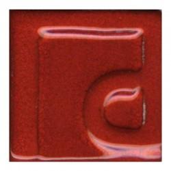 EMAIL CADMIUM M.7506 ROUGE