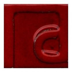 EMAIL CADMIUM M7516 ROUGE GRENAT