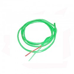 CABLE THERMOCOUPLE BLINDE 1250°TYPE K LE ML
