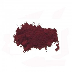 "PIGMENTS BORDEAUX ""6500"""
