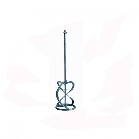 HELICE INOX MK140-N POUR DELAYEUR Xo6M - 41769
