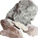 SOAPSTONE AND ITS TOOLS